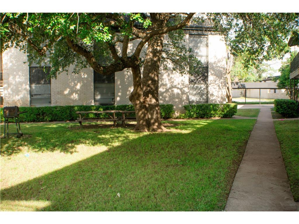 Property for Rent | 2800 Sayles Boulevard Abilene, TX 79605 7