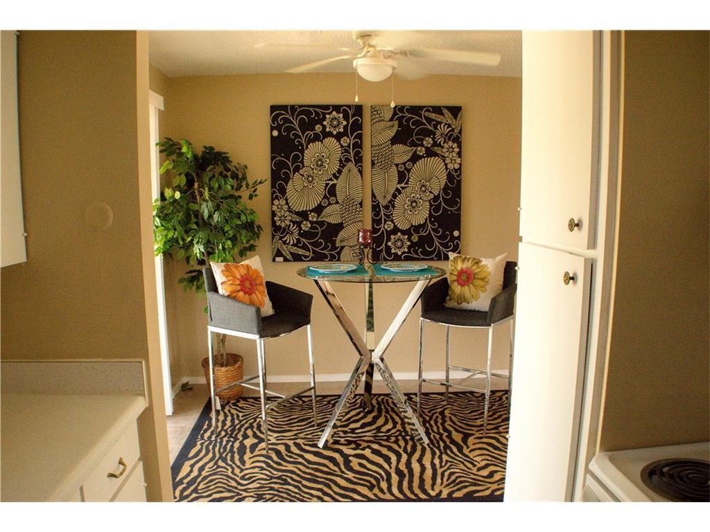Property for Rent | 2800 Sayles Boulevard Abilene, TX 79605 9
