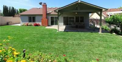 Closed | 23862 Coronel Drive Mission Viejo, CA 92691 10