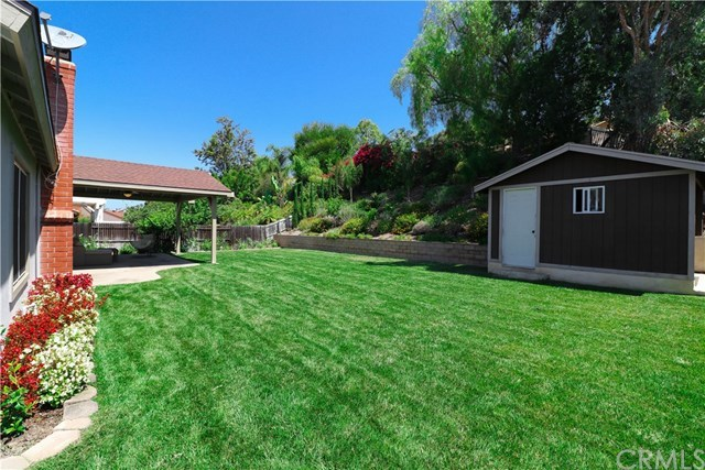 Closed | 23862 Coronel Drive Mission Viejo, CA 92691 11