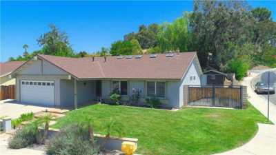 Closed | 23862 Coronel Drive Mission Viejo, CA 92691 13