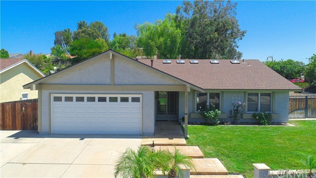 Closed | 23862 Coronel Drive Mission Viejo, CA 92691 6
