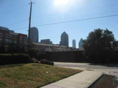 Leased | 2917 Hallsville Street Dallas, Texas 75204 16