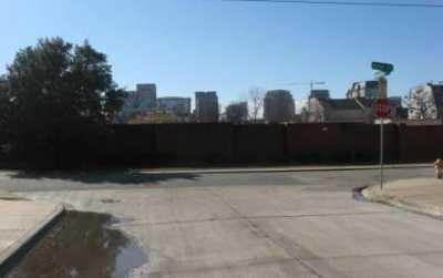 Leased | 2917 Hallsville Street Dallas, Texas 75204 17