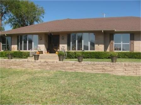 Sold Property | 422 Peavy Road Dallas, Texas 75218 0