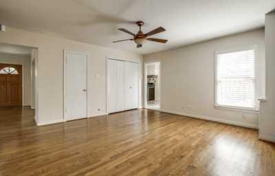 Leased | 6342 Ellsworth Avenue Dallas, Texas 75214 14