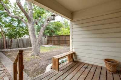 Leased | 6342 Ellsworth Avenue Dallas, Texas 75214 23