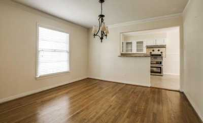 Leased | 6342 Ellsworth Avenue Dallas, Texas 75214 9