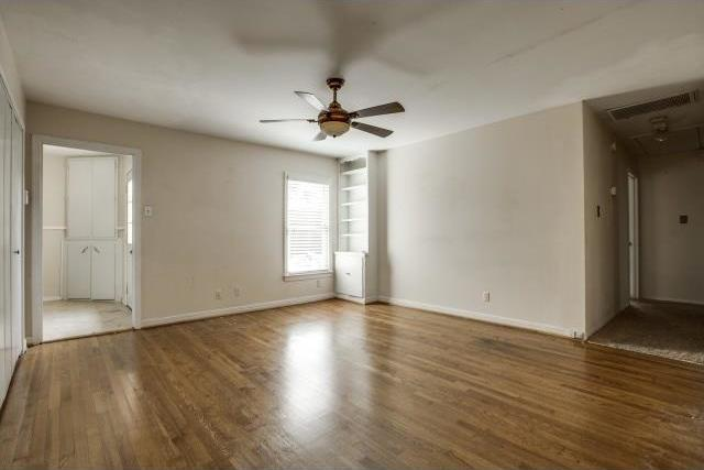 Leased | 6342 Ellsworth Avenue Dallas, Texas 75214 15