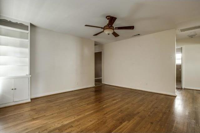 Leased | 6342 Ellsworth Avenue Dallas, Texas 75214 16