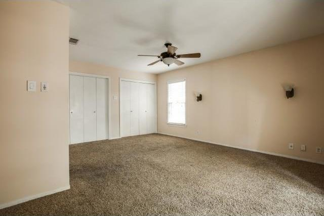 Leased | 6342 Ellsworth Avenue Dallas, Texas 75214 17