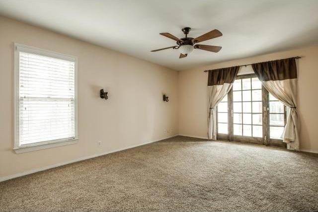 Leased | 6342 Ellsworth Avenue Dallas, Texas 75214 18