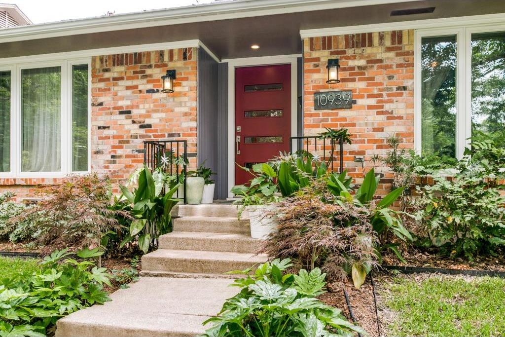 Sold Property | 10939 Scotsmeadow Drive Dallas, Texas 75218 2