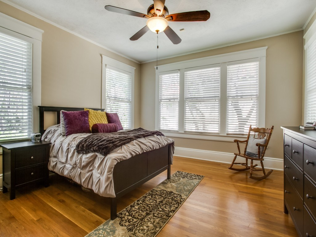 Sold Property | 4837 Tremont Street Dallas, Texas 75246 16