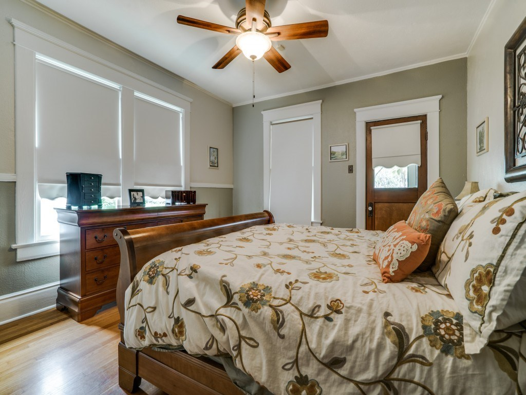 Sold Property | 4837 Tremont Street Dallas, Texas 75246 20