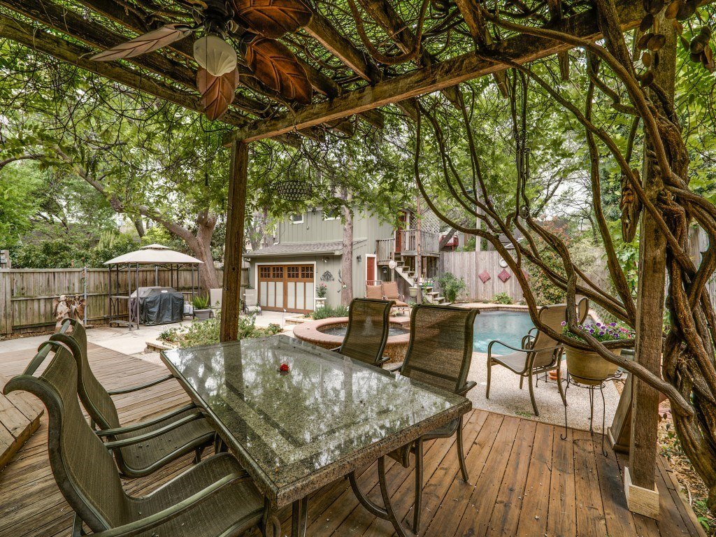 Sold Property | 4837 Tremont Street Dallas, Texas 75246 23