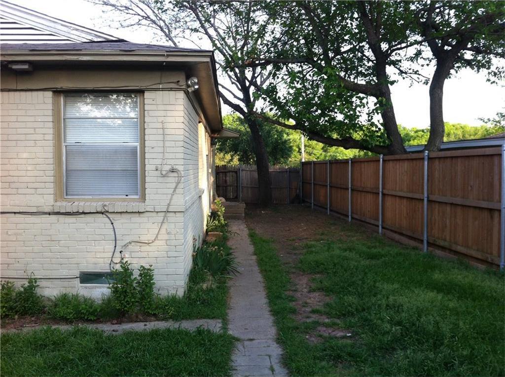 Leased | 9583 Ash Creek Drive Dallas, Texas 75228 13