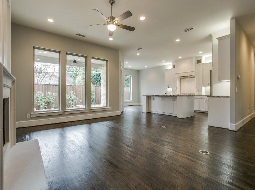 Sold Property | 6412 ELLSWORTH Avenue Dallas, Texas 75214 17