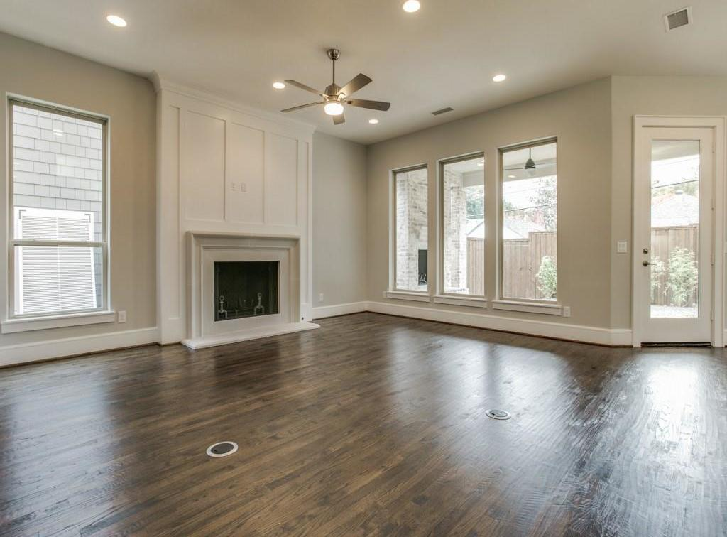 Sold Property | 6412 ELLSWORTH Avenue Dallas, Texas 75214 19