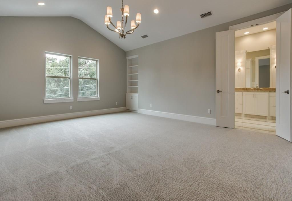 Sold Property | 6412 ELLSWORTH Avenue Dallas, Texas 75214 20