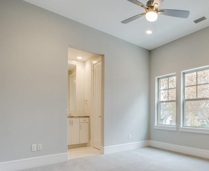 Sold Property | 6412 ELLSWORTH Avenue Dallas, Texas 75214 26