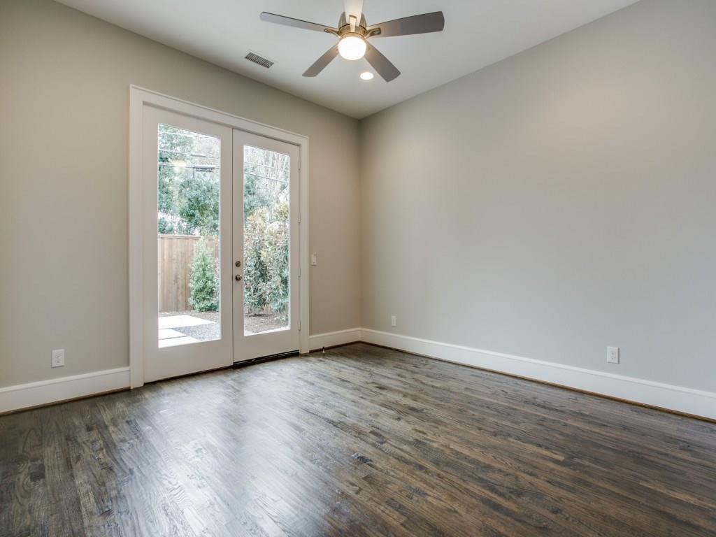 Sold Property | 6412 ELLSWORTH Avenue Dallas, Texas 75214 28