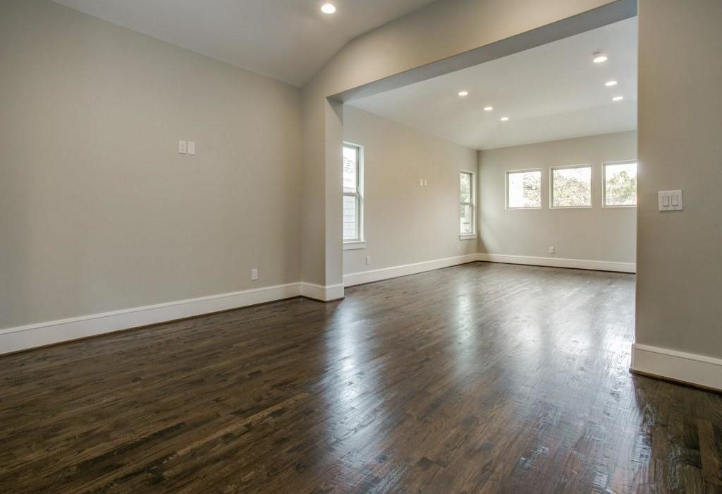 Sold Property | 6412 ELLSWORTH Avenue Dallas, Texas 75214 31
