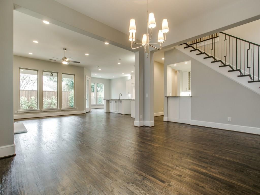 Sold Property | 6412 ELLSWORTH Avenue Dallas, Texas 75214 8