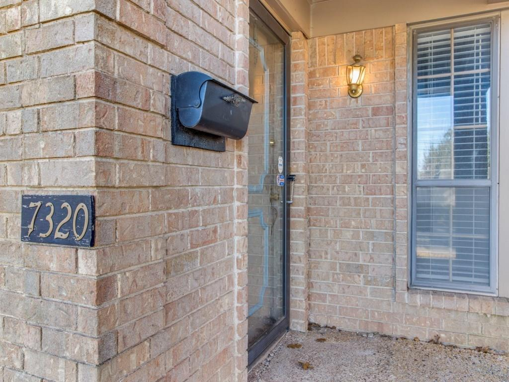 Leased | 7320 Woodthrush Drive Dallas, Texas 75230 1