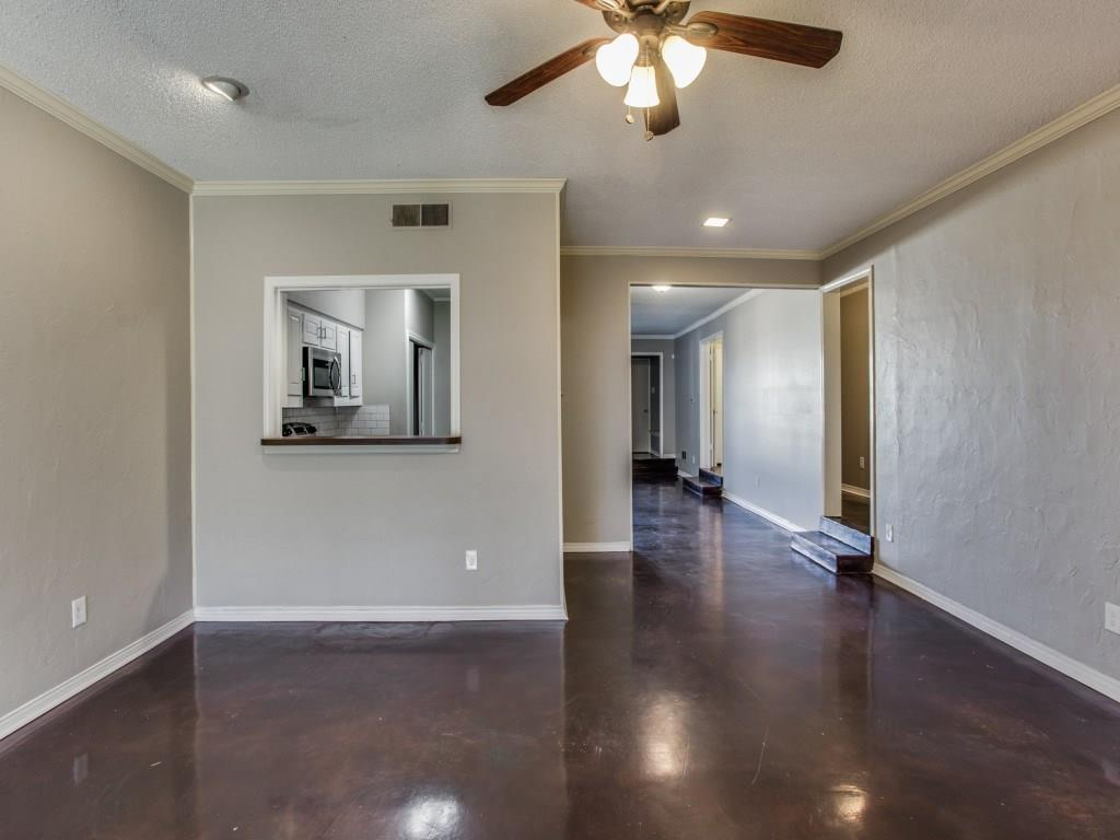 Leased | 7320 Woodthrush Drive Dallas, Texas 75230 13