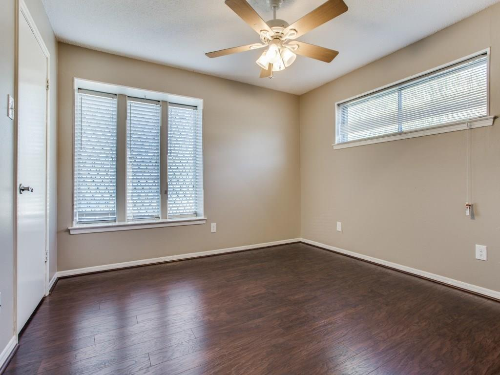 Leased | 7320 Woodthrush Drive Dallas, Texas 75230 17