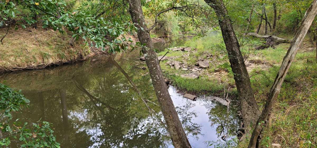 Land, Hunting land, Recreational Land, Oklahoma creek land | Kiamichi Wilderness Area Moyers, OK 74557 0
