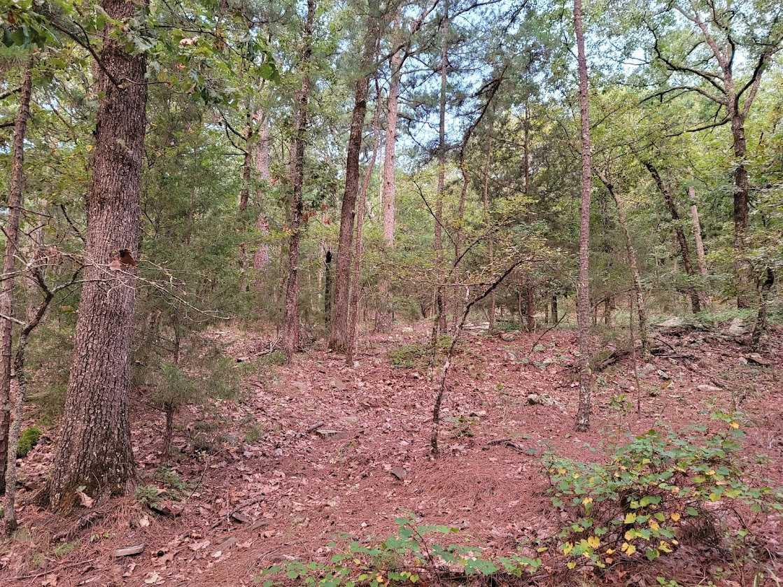 Land, Hunting land, Recreational Land, Oklahoma creek land | Kiamichi Wilderness Area Moyers, OK 74557 20