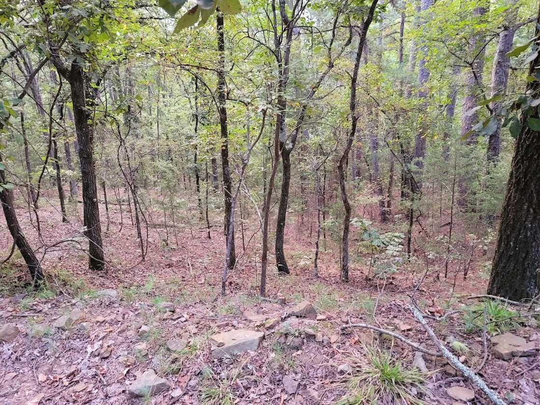 Land, Hunting land, Recreational Land, Oklahoma creek land | Kiamichi Wilderness Area Moyers, OK 74557 21
