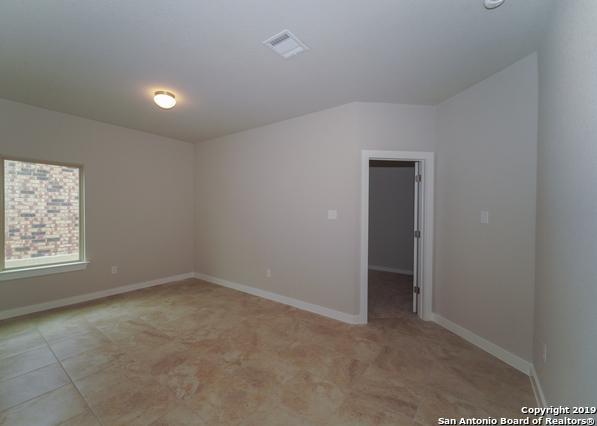 Active | 16311 Amistad Pass  San Antonio, TX 78247 14
