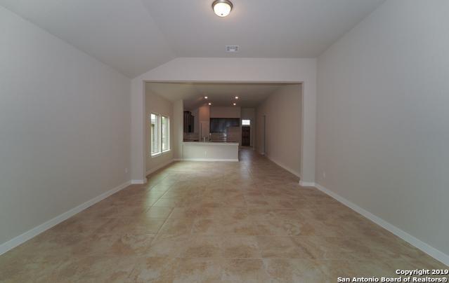 Active | 16311 Amistad Pass  San Antonio, TX 78247 5