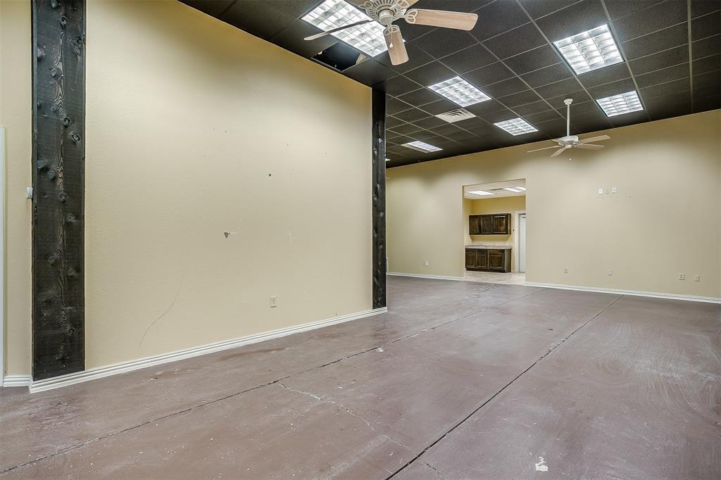 Active | 121 S Main Street Godley, TX 76044 13