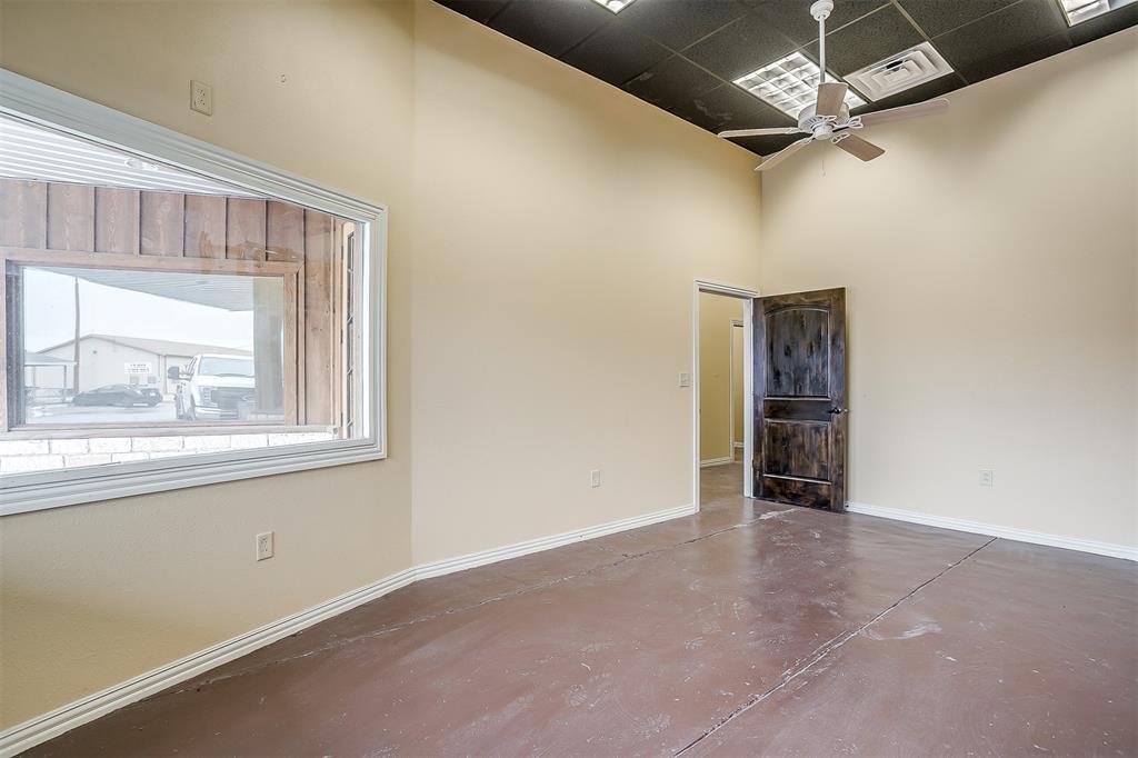 Active | 121 S Main Street Godley, TX 76044 5