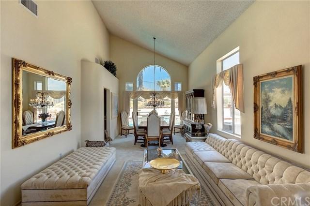 Closed | 2396 Wandering Ridge Drive Chino Hills, CA 91709 10