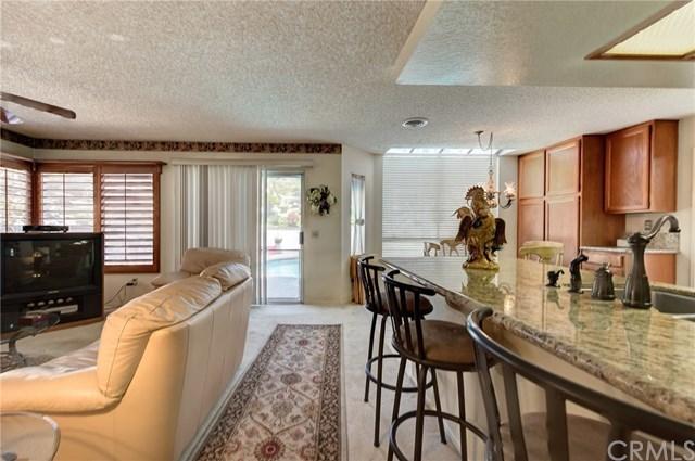 Closed | 2396 Wandering Ridge Drive Chino Hills, CA 91709 18