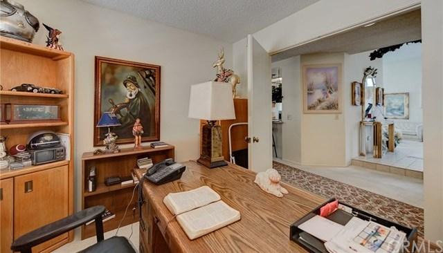 Closed | 2396 Wandering Ridge Drive Chino Hills, CA 91709 25