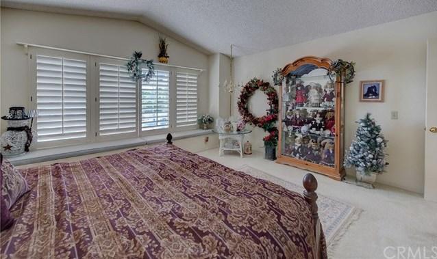 Closed | 2396 Wandering Ridge Drive Chino Hills, CA 91709 29