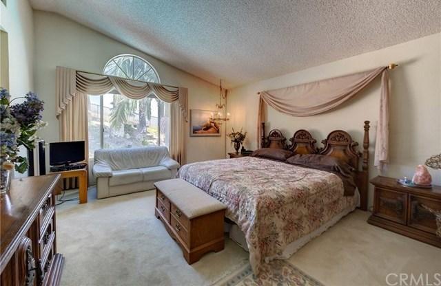 Closed | 2396 Wandering Ridge Drive Chino Hills, CA 91709 33