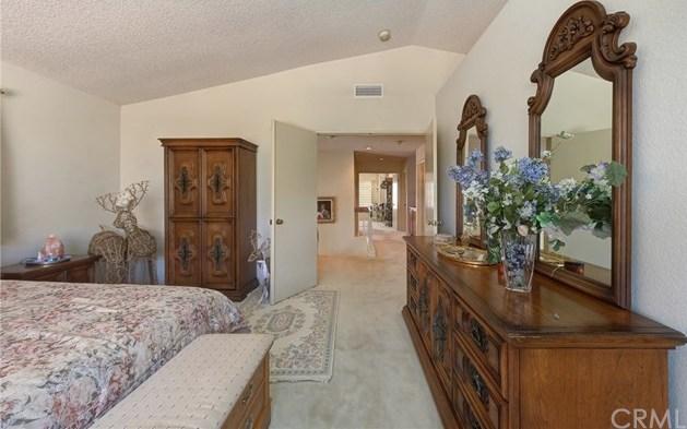 Closed | 2396 Wandering Ridge Drive Chino Hills, CA 91709 35