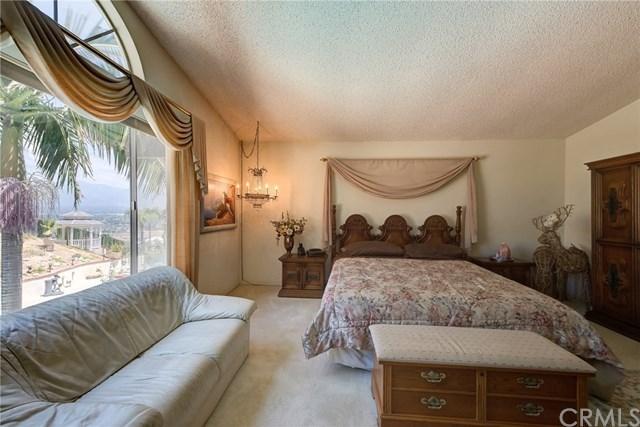 Closed | 2396 Wandering Ridge Drive Chino Hills, CA 91709 36