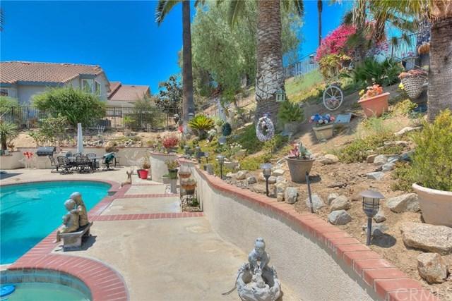 Closed | 2396 Wandering Ridge Drive Chino Hills, CA 91709 44