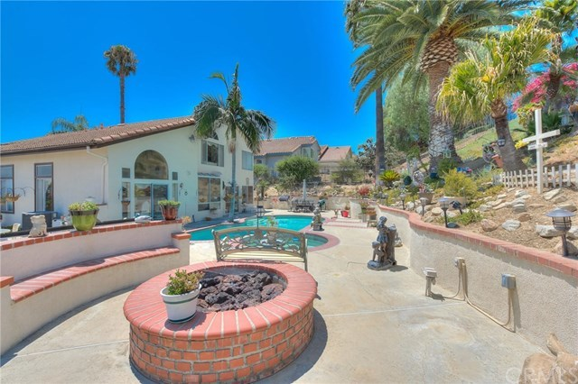 Closed | 2396 Wandering Ridge Drive Chino Hills, CA 91709 45