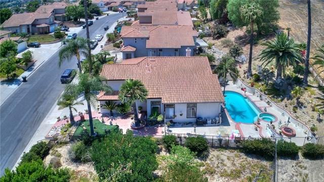 Closed | 2396 Wandering Ridge Drive Chino Hills, CA 91709 46