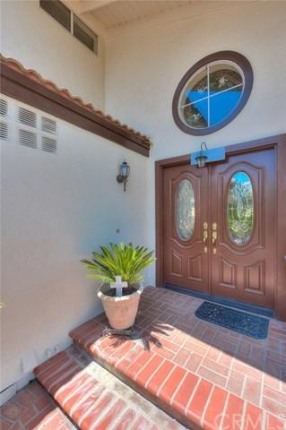 Closed | 2396 Wandering Ridge Drive Chino Hills, CA 91709 6