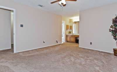 Sold Property | 2127 Reverchon Drive Arlington, Texas 76017 13